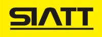siatt-logo